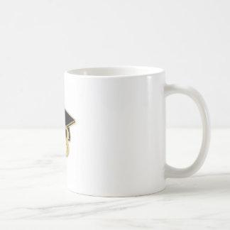 Class Of 2013.jpg Classic White Coffee Mug