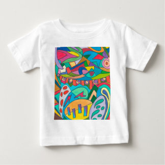 COLOR EYE CANDY COLLECTION 116 T-SHIRTS
