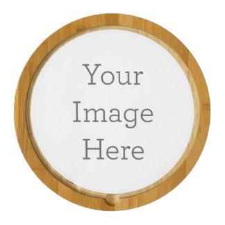 Create Your Own Cheeseboard Rectangular Cheeseboard