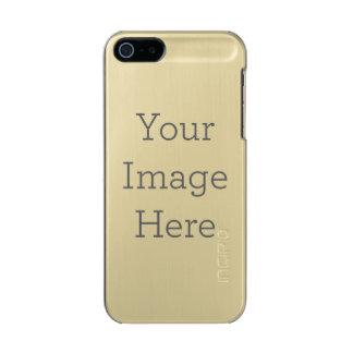 Create Your Own Incipio Feather® Shine iPhone 5 Case