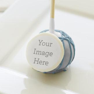 Créez votre propre vanille