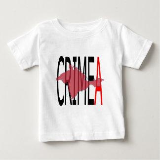CrimeA Tee Shirts