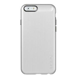 Custom Incipio Feather® SHINE iPhone 6/6s Case Incipio Feather® Shine iPhone 6 Case