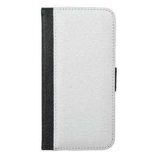 Custom iPhone 6/6s Plus Wallet Case