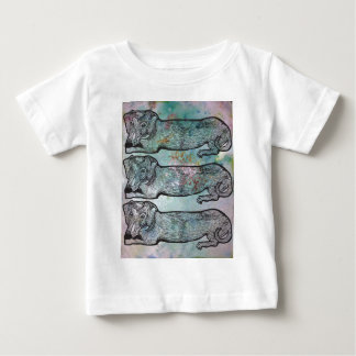 Cute Dachshund Tees