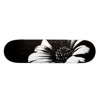 Daisy Skate Board Decks