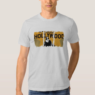 Distressed Boxes American Apparel ... - Customized Tee Shirt