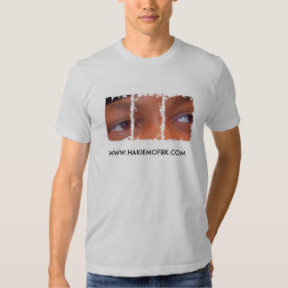 Distressed Boxes American Apparel ... - Customized Tees