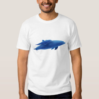 Dolphins Tees