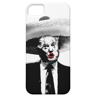 Donald Trump iPhone Cover