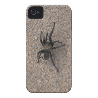 Don't Touch My Phone! iPhone 4 Case-Mate Cases