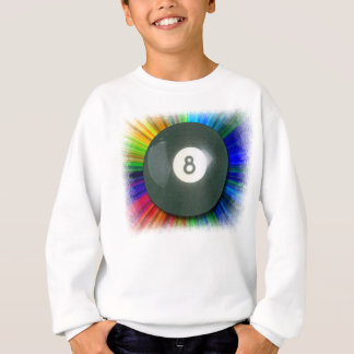 Eight Ball Tee Shirts