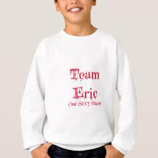 Équipe Éric T-shirt