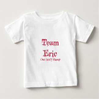 Équipe Éric Tee Shirt