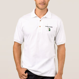Father's Day Gifts Polo T-shirts