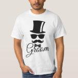 Funny groom t shirts