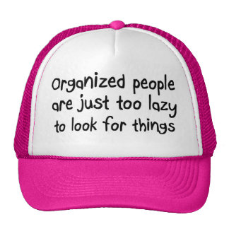 Funny trucker hats bulk discount for retail resale