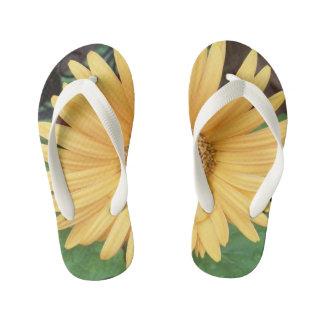 gerber flip flops