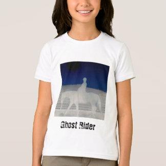 Ghost Rider - shirt