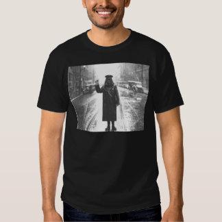 Granby St. 1938 T-shirts
