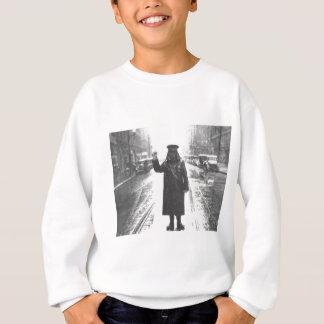 Granby St. 1938 T Shirts