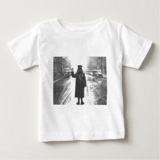 Granby St. 1938 Tee Shirt