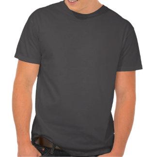 Groom Under New Management Tee Shirts