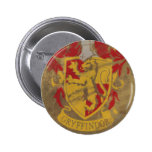 Gryffindor Crest HPE6 2 Inch Round Button