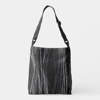 hair inferno II Tote Bag
