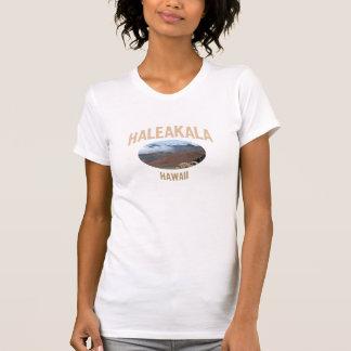 Haleakala National Park Tee Shirt