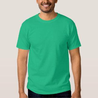 Happy Green Beer T Shirt