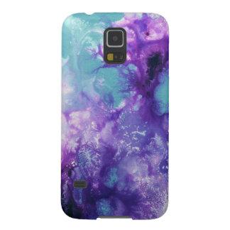 Healing Energies 2 Galaxy S5 Covers