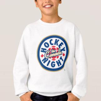 Hockey Night in Canada logo Shirt