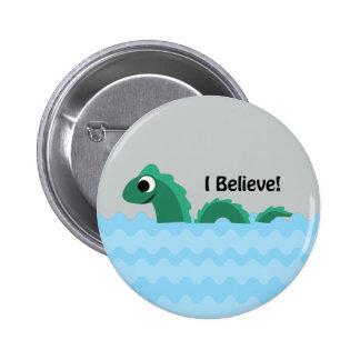 I believe! Champ 2 Inch Round Button