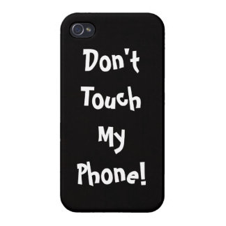Iphone4 cases iPhone 4 cover