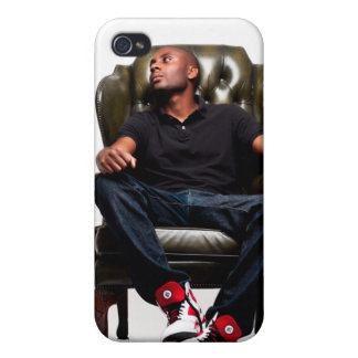 Iphone 4 / Ipod Touch Case Cases For iPhone 4
