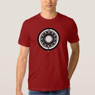 Iron Man Arc Icon Shirt