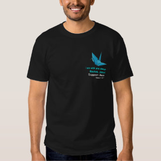 Japan Relief T Shirts