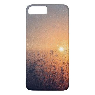 Je peux enfin voir coque iPhone 7 plus