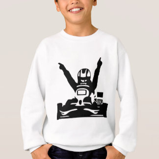 karting.png t shirts