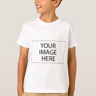 Keep Calm Dota On Tee Shirt