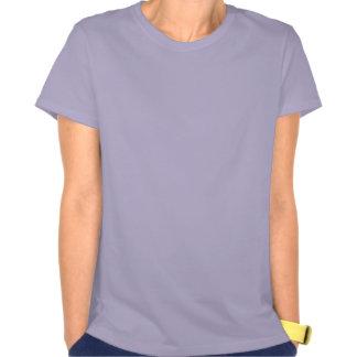 La chaloupe d'Éric Tee-shirts