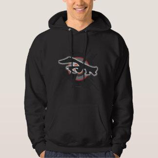 Laser Vision Sweatshirts