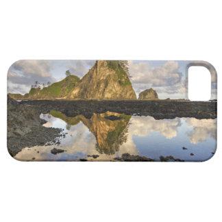 Les Etats-Unis, Washington, parc national Coque iPhone 5 Case-Mate