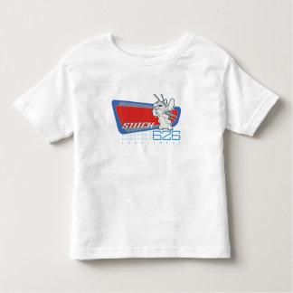 Lilo & Stitch Stitch Experiment 626 design Tshirts
