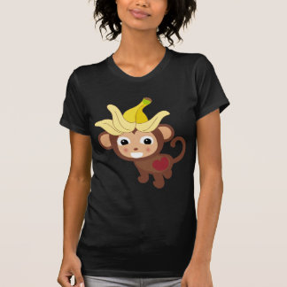 Little Monkey Collection 116 Tee Shirts