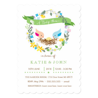 """Little Yellow Egg  