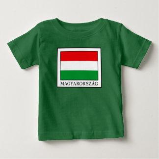 Magyarorszag T Shirt