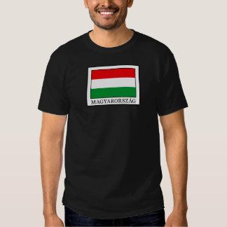 Magyarorszag Tshirt