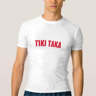 MARCA DE TIKI TAKA T-SHIRTS